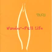 Wonder-Full Life
