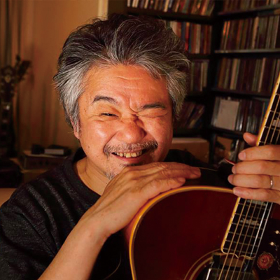 Imanishi Taichi