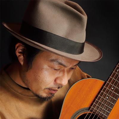 Nitori Hiroyasu